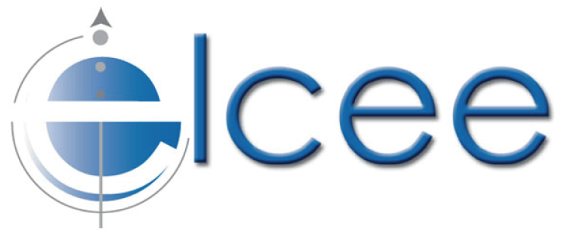 Elcee Instrumentation
