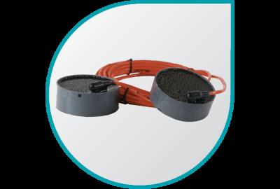 Acoustic Transducers_SonoFlex