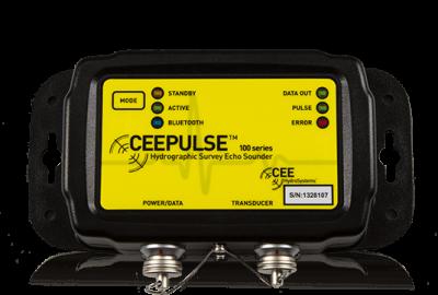Ceepulse