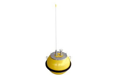 Directional Waverider DWR-G