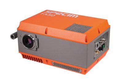 Specim FX50