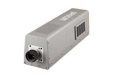 sCMOS-50-V10E